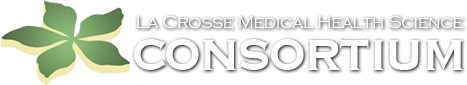 La Crosse Medical Health Science Consortium